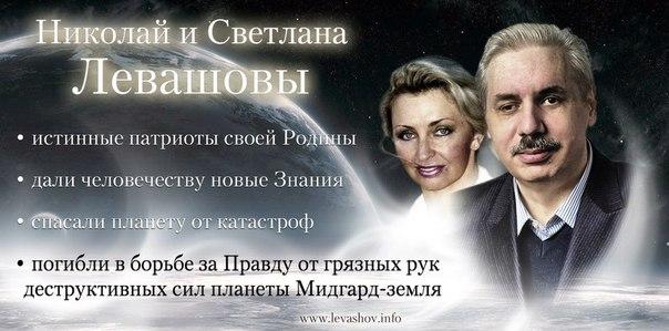 Россия в кривых зеркалах (николай левашов) – скачать книгу бесплатно.