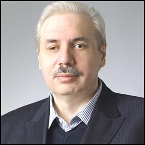 ruslevashov